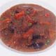 Lamb Stew - Arcobaleno Italian Food Menu